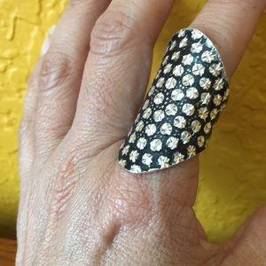 Unique handmade jewelry  pieces